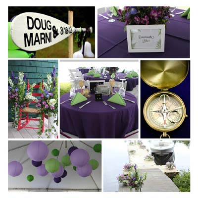 doug-marni board (3)